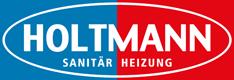 Holtmann SHK Günter Holtmann
